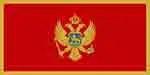 Montenegro's Top 10 Exports