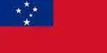 Samoa's Top 10 Exports