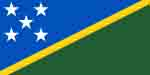 Top 10 Exports from Solomon Islands