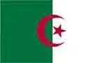 Algeria's Top 10 Exports