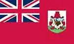 Bermuda's Top 10 Exports