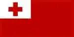 Tonga's Top 10 Exports