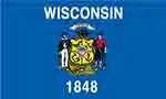 Wisconsin's Top 10 Exports