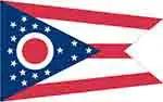Ohio's Top 10 Exports