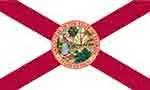 Florida's Top 10 Exports