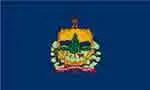 Vermont's Top 10 Exports