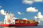 Cargo ship (Pixabay)