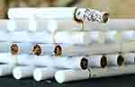 Stacked cigarettes (courtesy of Pixabay.com)