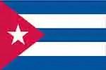Cuba's Top 10 Imports