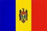 Moldova's Top 10 Exports