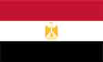 Egypt's Top 10 Imports