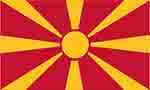 Macedonia (FlagPictures)