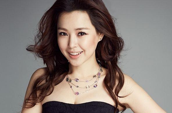 are korean girls hot