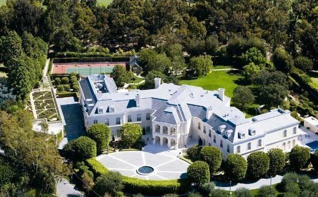 Windermere Design Home And Garden