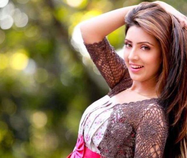 Hottest Bangladeshi Models 2019
