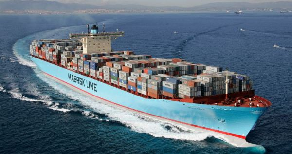 Top 10 Biggest Ships in The World 2018 | World's Top Most