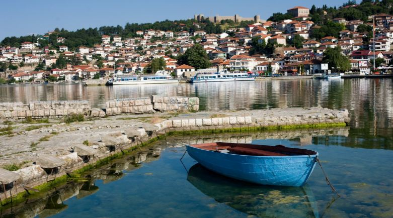 """Képtalálat a következőre: """"The 10 best places in the world to retire in 2017"""""""