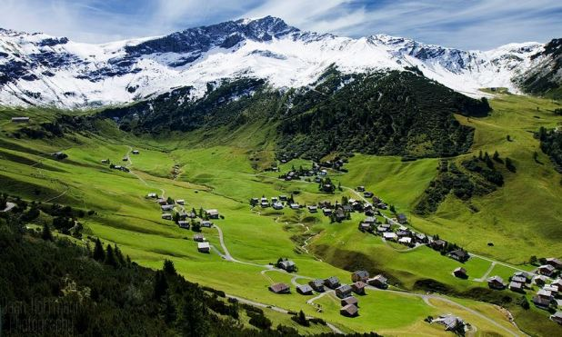liechtenstein-top-most-famous-smallest-countries-in-the-world-2019
