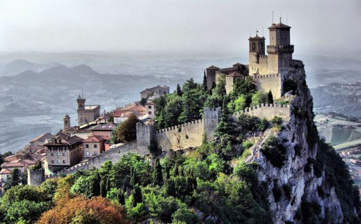 san-marino-top-smallest-countries-in-the-world