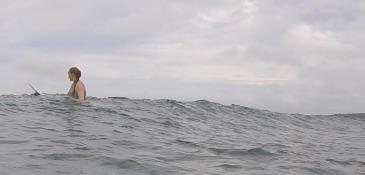 Surf-10