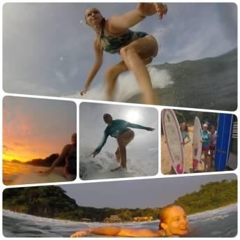 surf_collage