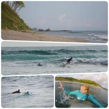 collage-surf01