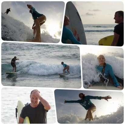 collage-surf02