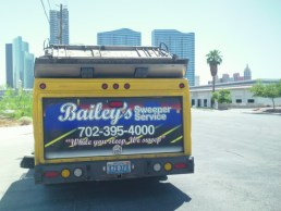 BaileysBackOfSweeper