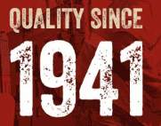 QualitySince1941