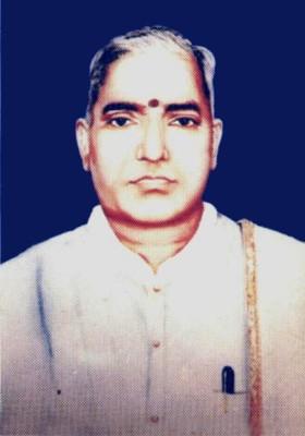 Sri Sastry Garu