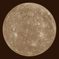 Mercury - Wikipedia