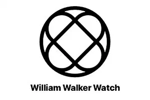 William Walker Watch