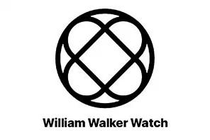 William Walker Watch