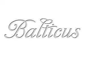 Balticus