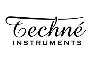 Techne Watch