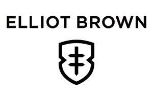 Elliot Brown