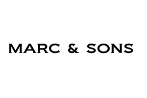 Marc and Sons