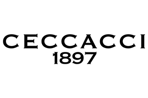 CECCACCI