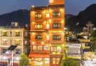best hotels and resturants in pokhara