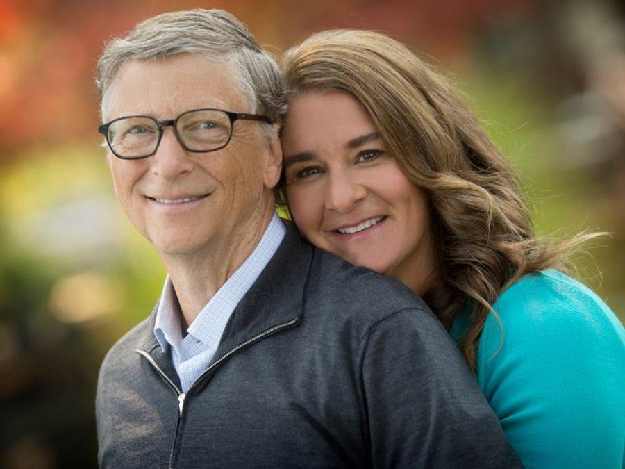 Bill Gates | Biograhy, Investments, Property, Net worth