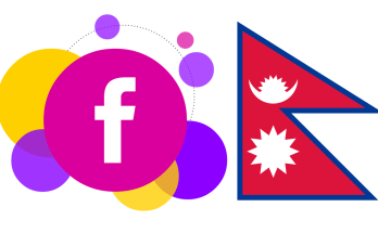 social media digital marketting in nepal