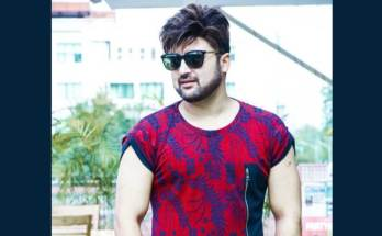 Aaryan Sigdel Biography
