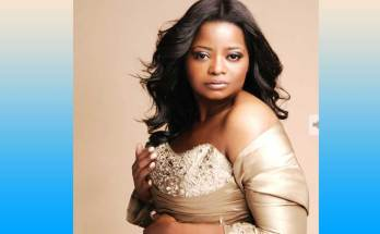 Octavia Spencer biography