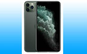 iPhone 11 pro max price in nepal