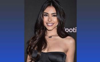 Madison Beer Biography