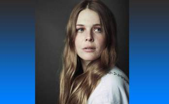 Maggie Rogers Biography