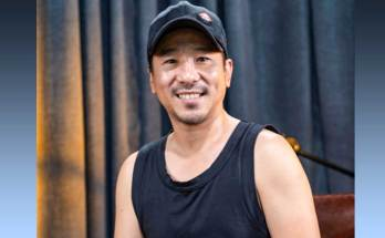 Sabin Rai Biography