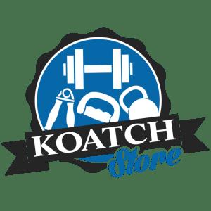 Koatch Store - Roupas e Acessórios/Clothes and Accessories