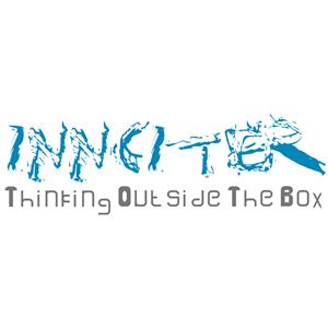 Innciter - Curso De Inovação e Criação de Novos Negócios e Ideias nas Áreas de Atividade Física e Saúde