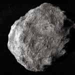 Asteroid, the 2014-J025 to be sighted this year